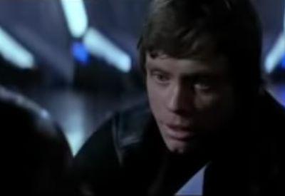 Internetklassiker: Darth Vader Harmonica