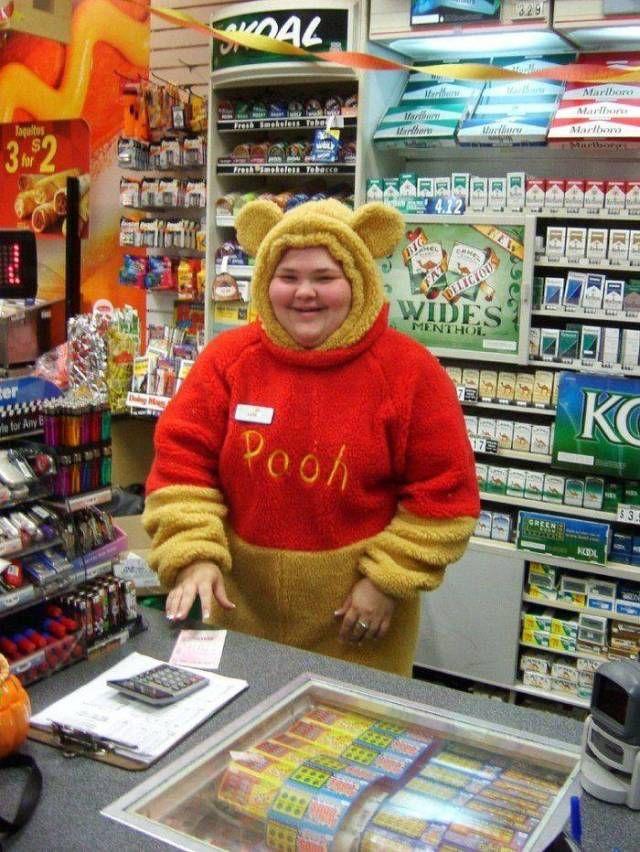 SpassPrediger.com - Picdump #071 - Lustige Bilder und coole Funpics - lustige Picdumps vom Spassprediger