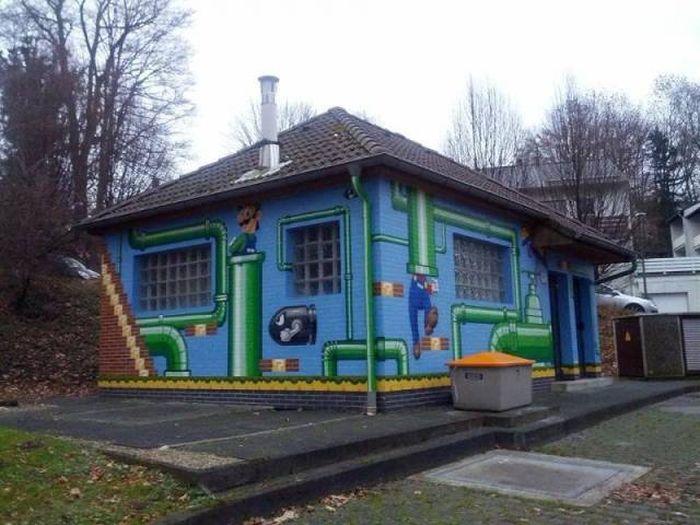 SpassPrediger.com - Picdump #073 - Lustige Bilder und coole Funpics - lustige Picdumps vom Spassprediger