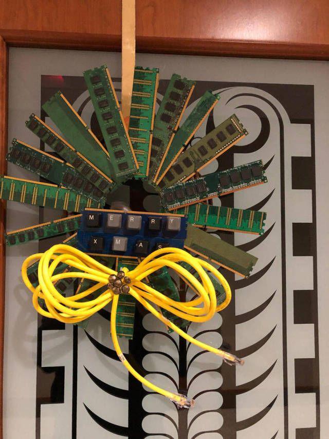 SpassPrediger.com - Picdump #074 - Lustige Bilder und coole Funpics - lustige Picdumps vom Spassprediger