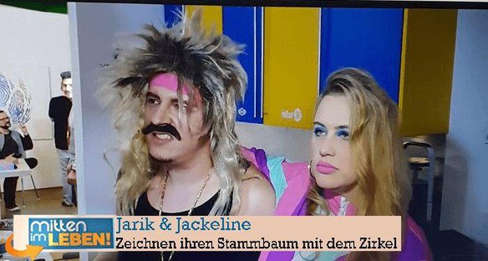 SpassPrediger.com - Picdump #075 - Lustige Bilder und coole Funpics - lustige Picdumps vom Spassprediger