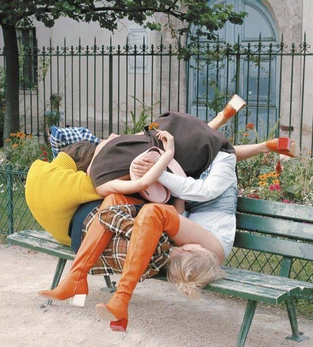 SpassPrediger.com - Picdump #077 - Lustige Bilder und coole Funpics - lustige Picdumps vom Spassprediger