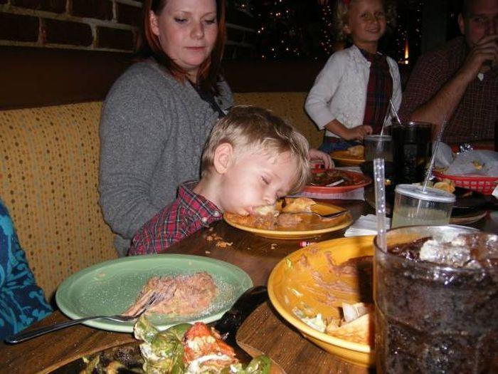 SpassPrediger.com - Picdump #080 - Lustige Bilder und coole Funpics - lustige Picdumps vom Spassprediger