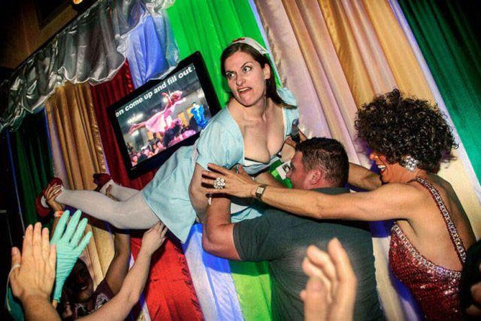 SpassPrediger.com - Picdump #081 - Lustige Bilder und coole Funpics - lustige Picdumps vom Spassprediger