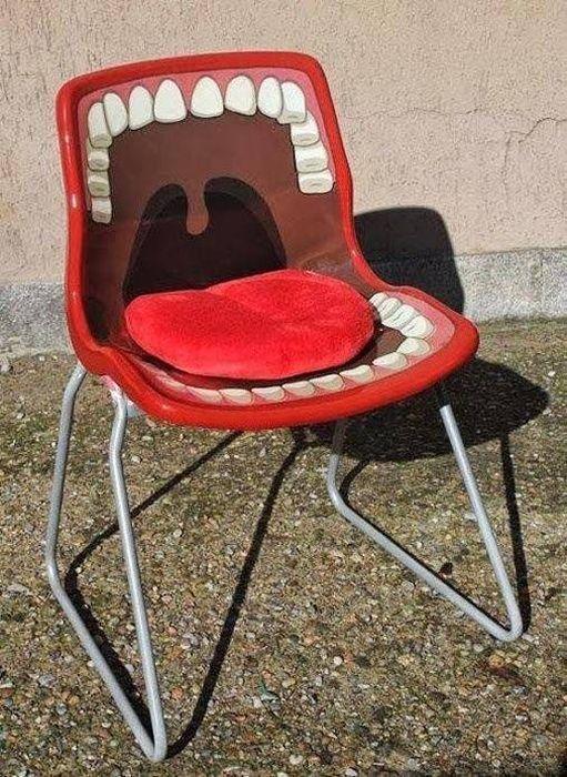 SpassPrediger.com - Picdump #082 - Lustige Bilder und coole Funpics - lustige Picdumps vom Spassprediger