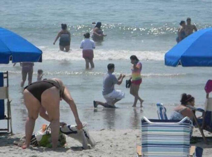 SpassPrediger.com - Picdump #084 - Lustige Bilder und coole Funpics - lustige Picdumps vom Spassprediger