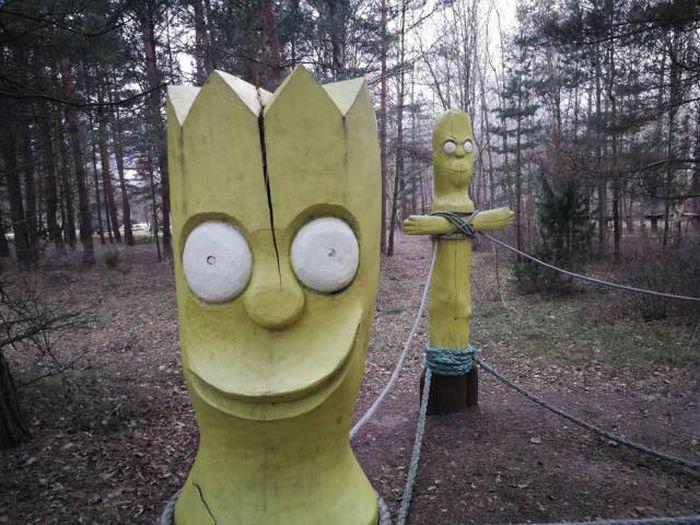 SpassPrediger.com - Picdump #085 - Lustige Bilder und coole Funpics - lustige Picdumps vom Spassprediger