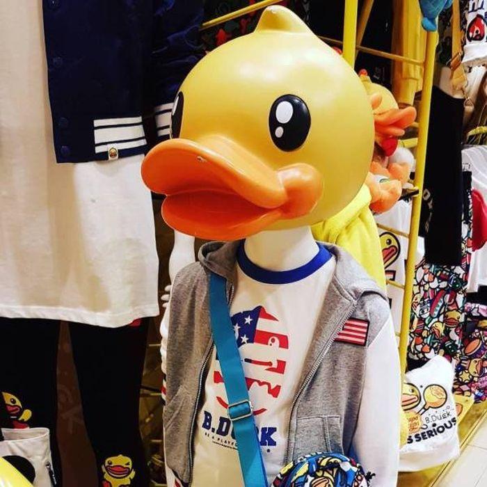 SpassPrediger.com - Picdump #086 - Lustige Bilder und coole Funpics - lustige Picdumps vom Spassprediger