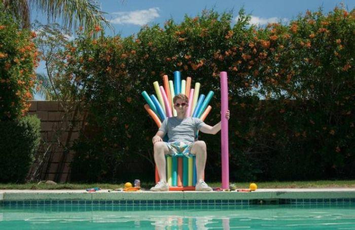 SpassPrediger.com - Picdump #088 - Lustige Bilder und coole Funpics - lustige Picdumps vom Spassprediger
