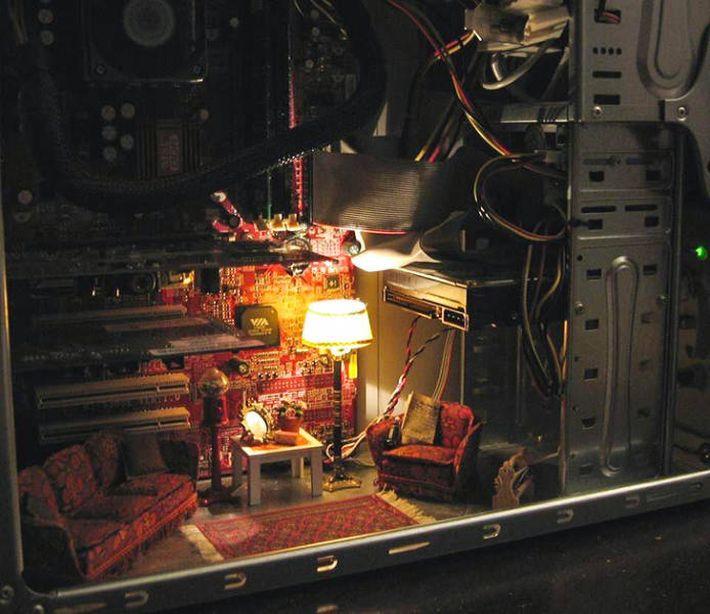 SpassPrediger.com - Picdump #089 - Lustige Bilder und coole Funpics - lustige Picdumps vom Spassprediger