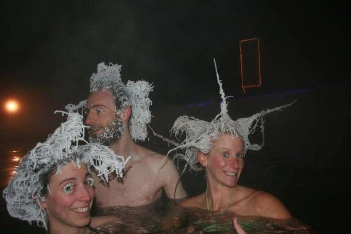 SpassPrediger.com - Picdump #091 - Lustige Bilder und coole Funpics - lustige Picdumps vom Spassprediger
