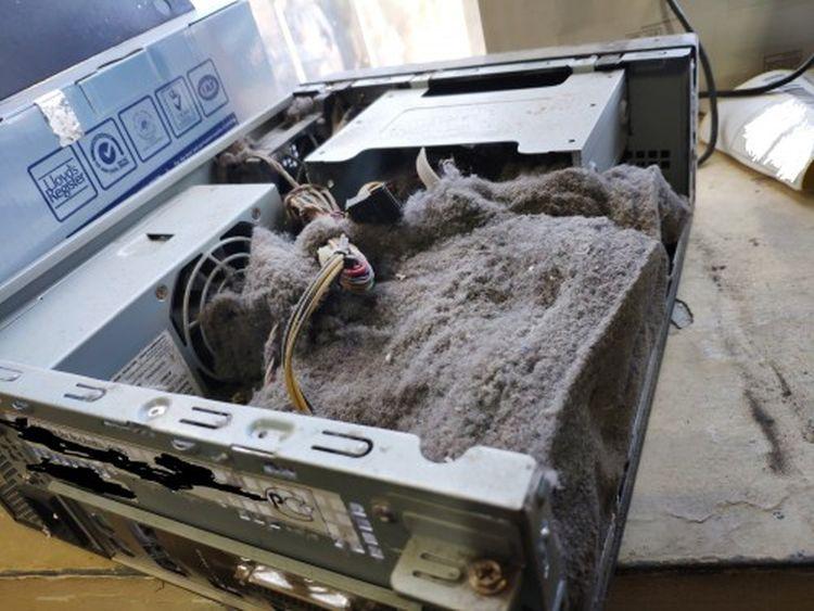 SpassPrediger.com - Picdump #093 - Lustige Bilder und coole Funpics - lustige Picdumps vom Spassprediger