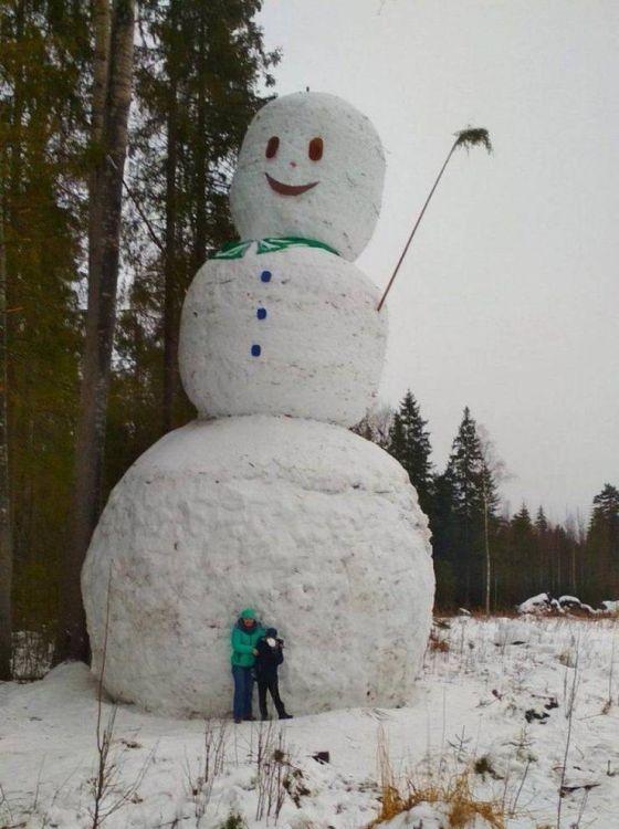 SpassPrediger.com - Picdump #094 - Lustige Bilder und coole Funpics - lustige Picdumps vom Spassprediger