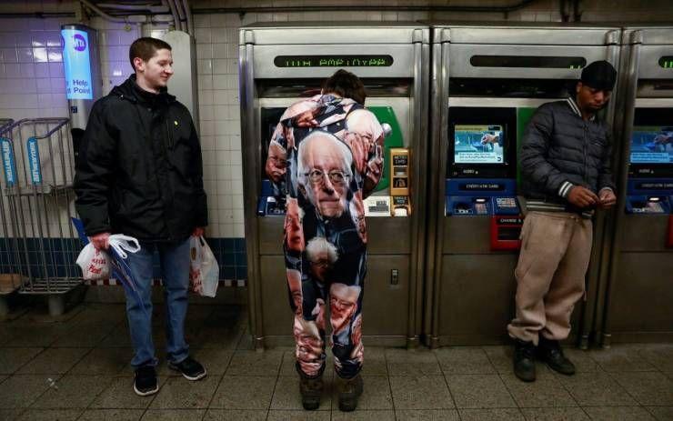 SpassPrediger.com - Picdump #096 - Lustige Bilder und coole Funpics - lustige Picdumps vom Spassprediger