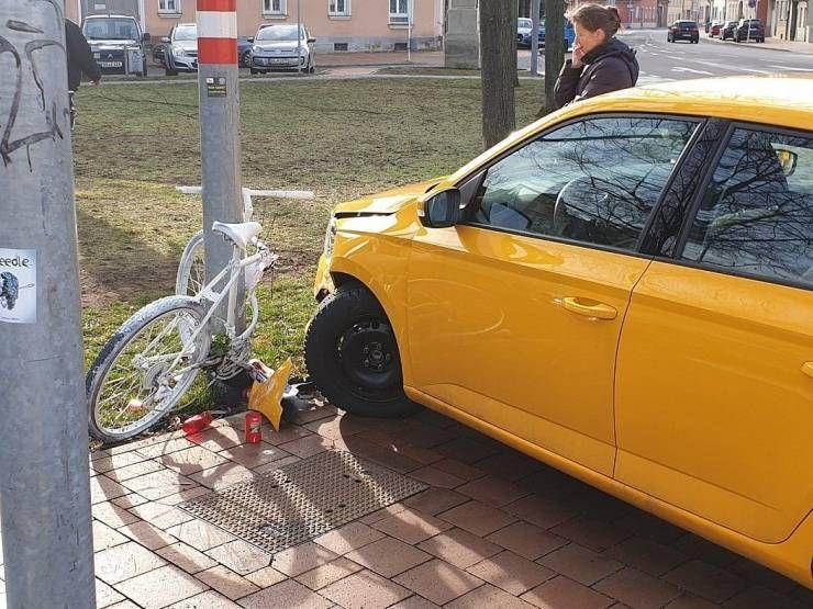 SpassPrediger.com - Picdump #097 - Lustige Bilder und coole Funpics - lustige Picdumps vom Spassprediger