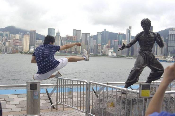 SpassPrediger.com - Picdump #099 - Lustige Bilder und coole Funpics - lustige Picdumps vom Spassprediger