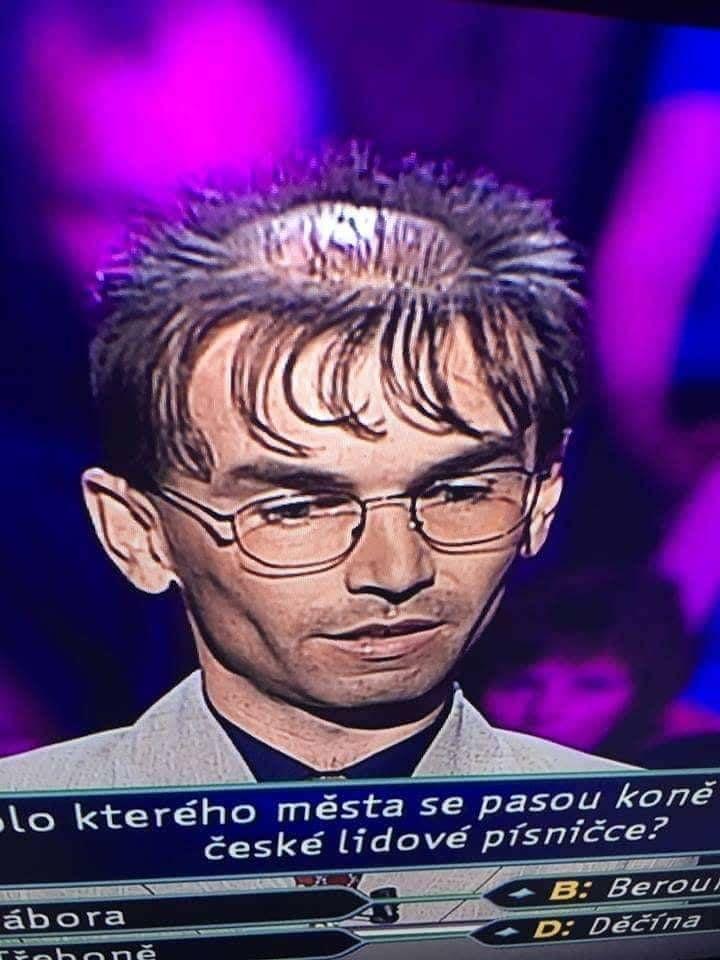SpassPrediger.com - Picdump #101 - Lustige Bilder und coole Funpics - lustige Picdumps vom Spassprediger