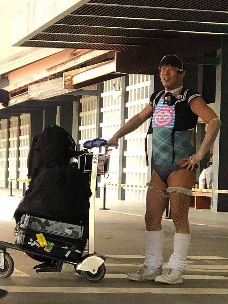 SpassPrediger.com - Picdump #102 - Lustige Bilder und coole Funpics - lustige Picdumps vom Spassprediger