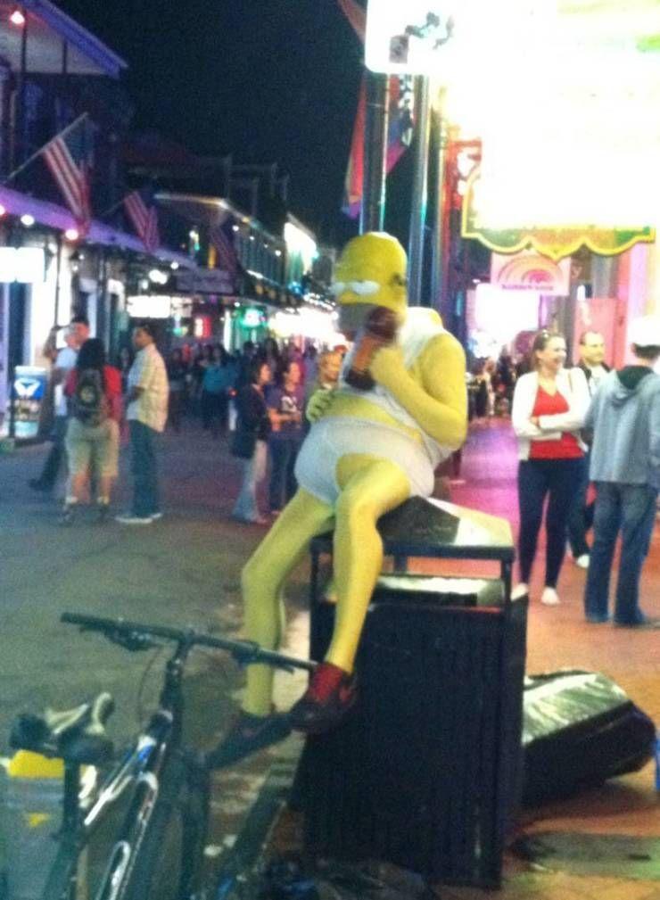SpassPrediger.com - Picdump #103 - Lustige Bilder und coole Funpics - lustige Picdumps vom Spassprediger