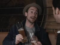 HARRY G – HOW TO PROST!