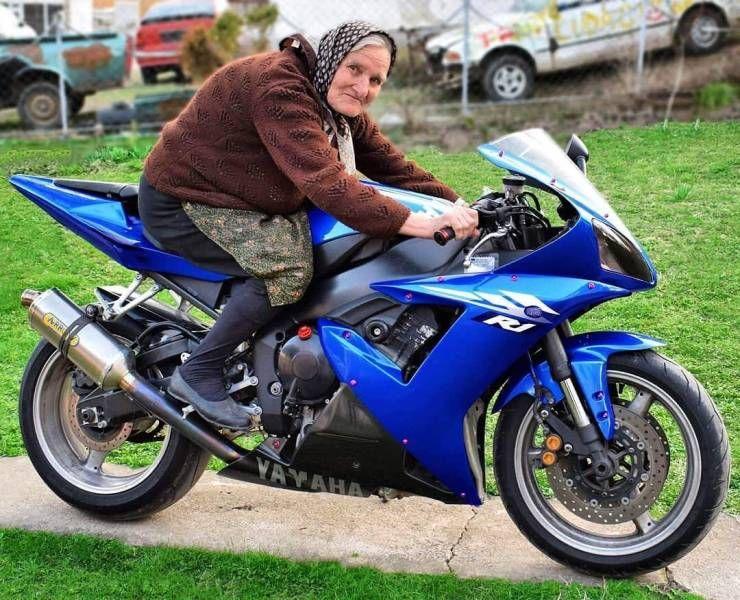 SpassPrediger.com - Picdump #104 - Lustige Bilder und coole Funpics - lustige Picdumps vom Spassprediger