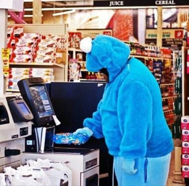 SpassPrediger.com - Picdump #105 - Lustige Bilder und coole Funpics - lustige Picdumps vom Spassprediger
