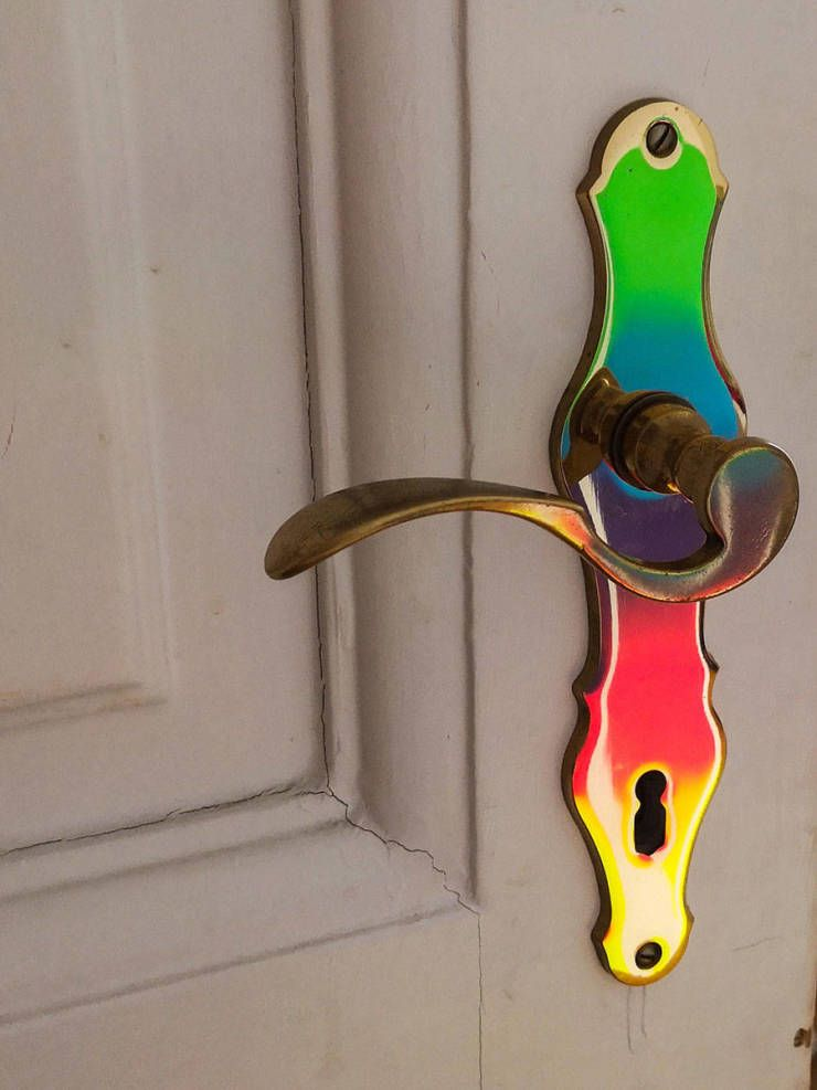 SpassPrediger.com - Picdump #106 - Lustige Bilder und coole Funpics - lustige Picdumps vom Spassprediger