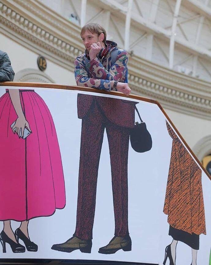 SpassPrediger.com - Picdump #107 - Lustige Bilder und coole Funpics - lustige Picdumps vom Spassprediger