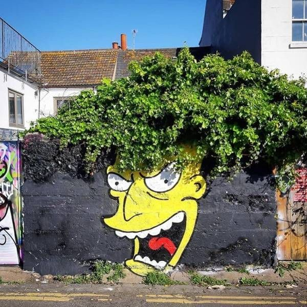SpassPrediger.com - Picdump #110 - Lustige Bilder und coole Funpics - lustige Picdumps vom Spassprediger