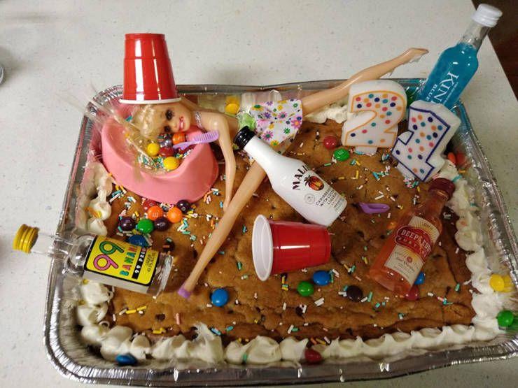 SpassPrediger.com - Picdump #112 - Lustige Bilder und coole Funpics - lustige Picdumps vom Spassprediger