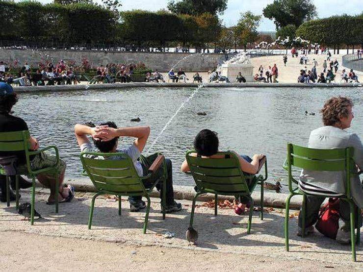 SpassPrediger.com - Picdump #113 - Lustige Bilder und coole Funpics - lustige Picdumps vom Spassprediger