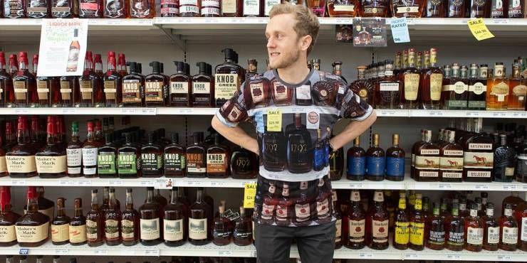 SpassPrediger.com - Picdump #115 - Lustige Bilder und coole Funpics - lustige Picdumps vom Spassprediger
