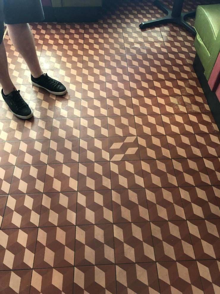 SpassPrediger.com - Picdump #117 - Lustige Bilder und coole Funpics - lustige Picdumps vom Spassprediger