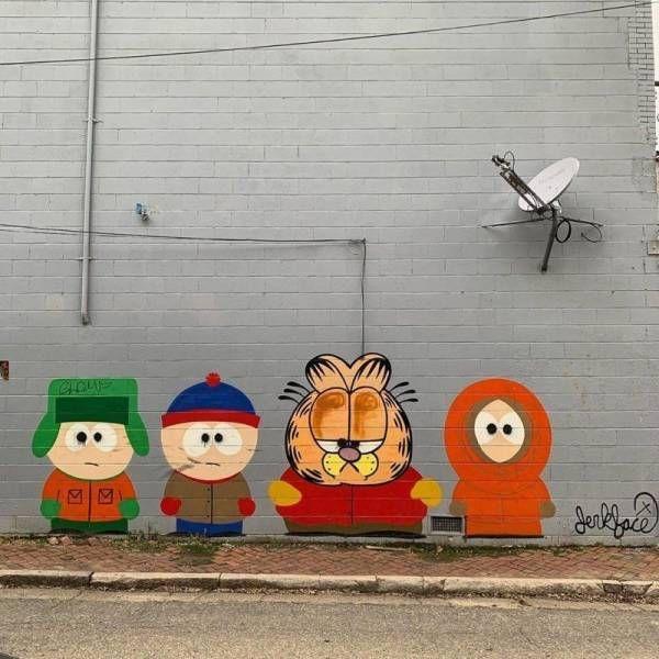 SpassPrediger.com - Picdump #118 - Lustige Bilder und coole Funpics - lustige Picdumps vom Spassprediger