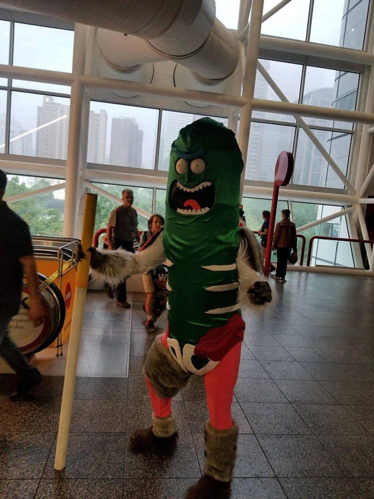SpassPrediger.com - Picdump #121 - Lustige Bilder und coole Funpics - lustige Picdumps vom Spassprediger