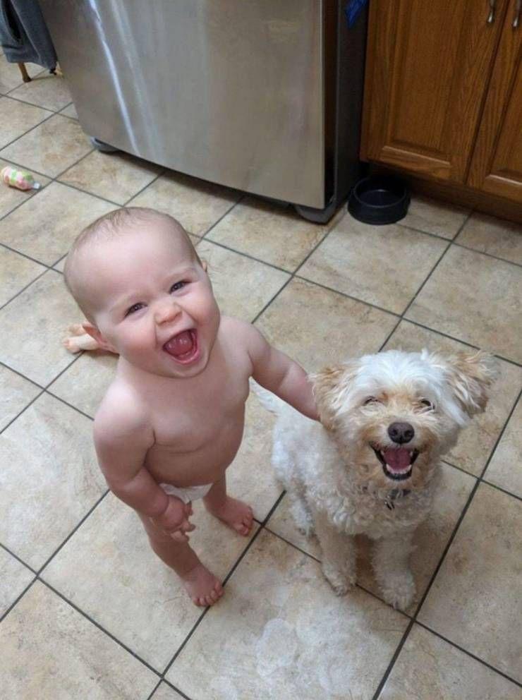 SpassPrediger.com - Picdump #123 - Lustige Bilder und coole Funpics - lustige Picdumps vom Spassprediger