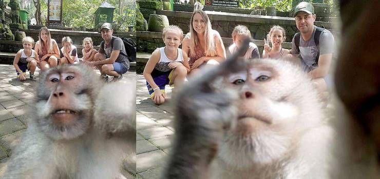 SpassPrediger.com - Picdump #124 - Lustige Bilder und coole Funpics - lustige Picdumps vom Spassprediger