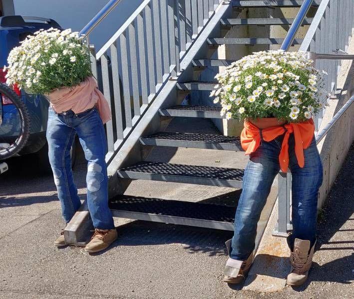 SpassPrediger.com - Picdump #126 - Lustige Bilder und coole Funpics - lustige Picdumps vom Spassprediger
