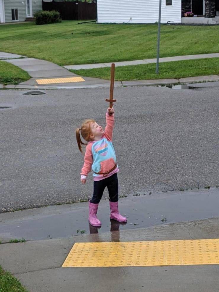 SpassPrediger.com - Picdump #127 - Lustige Bilder und coole Funpics - lustige Picdumps vom Spassprediger