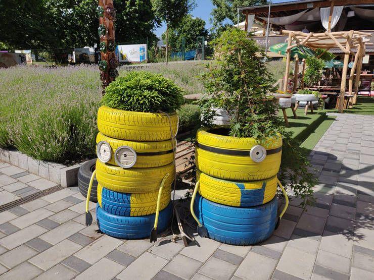 SpassPrediger.com - Picdump #128 - Lustige Bilder und coole Funpics - lustige Picdumps vom Spassprediger