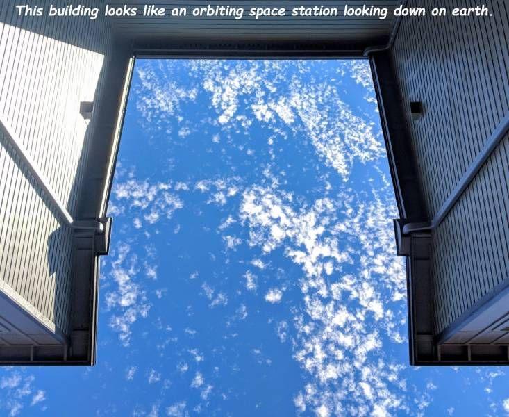SpassPrediger.com - Picdump #129 - Lustige Bilder und coole Funpics - lustige Picdumps vom Spassprediger