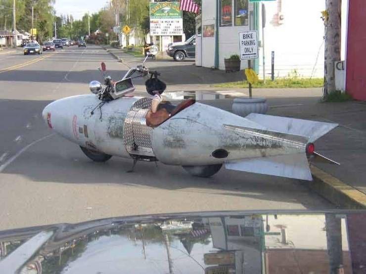 SpassPrediger.com - Picdump #130 - Lustige Bilder und coole Funpics - lustige Picdumps vom Spassprediger