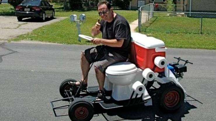 SpassPrediger.com - Picdump #131 - Lustige Bilder und coole Funpics - lustige Picdumps vom Spassprediger