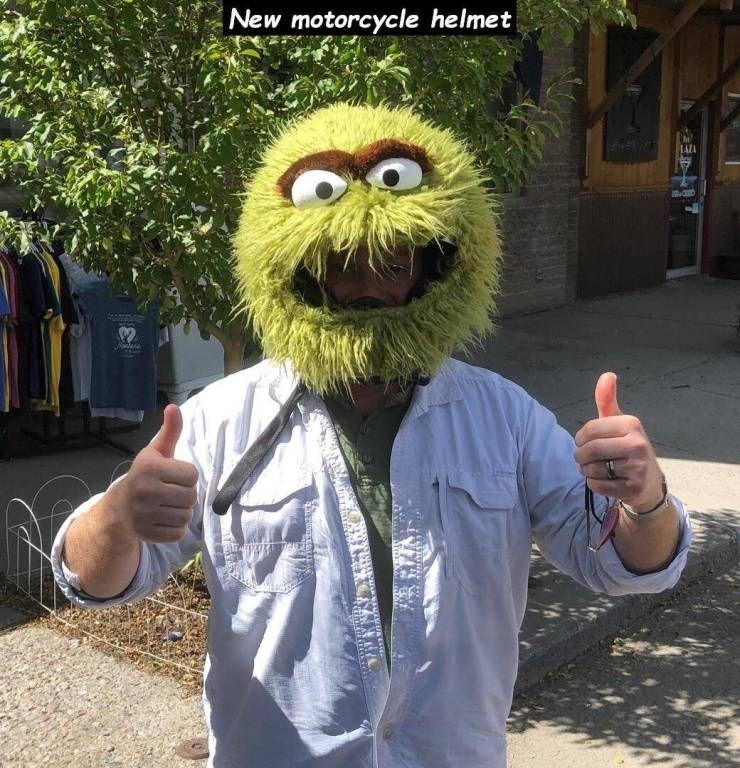 SpassPrediger.com - Picdump #136 - Lustige Bilder und coole Funpics - lustige Picdumps vom Spassprediger