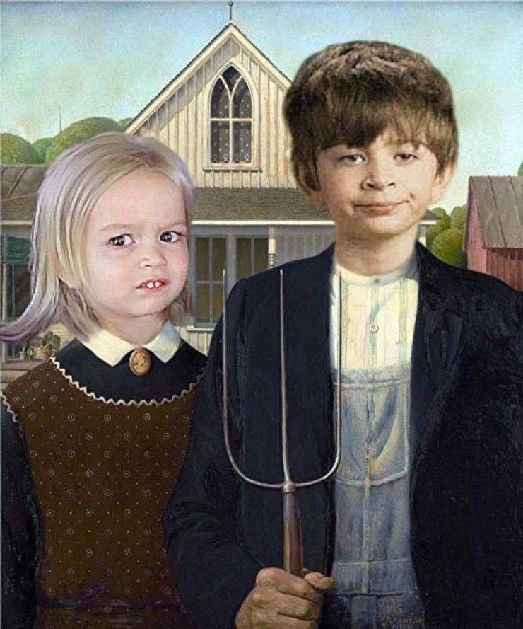SpassPrediger.com - Picdump #137 - Lustige Bilder und coole Funpics - lustige Picdumps vom Spassprediger