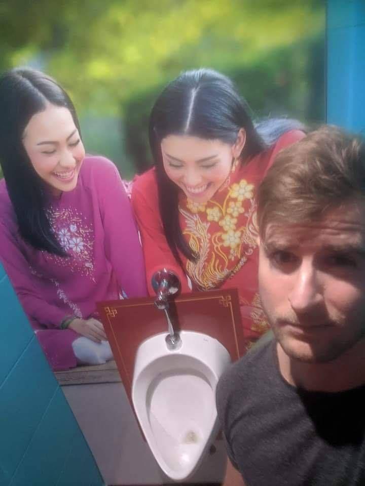 SpassPrediger.com - Picdump #138 - Lustige Bilder und coole Funpics - lustige Picdumps vom Spassprediger
