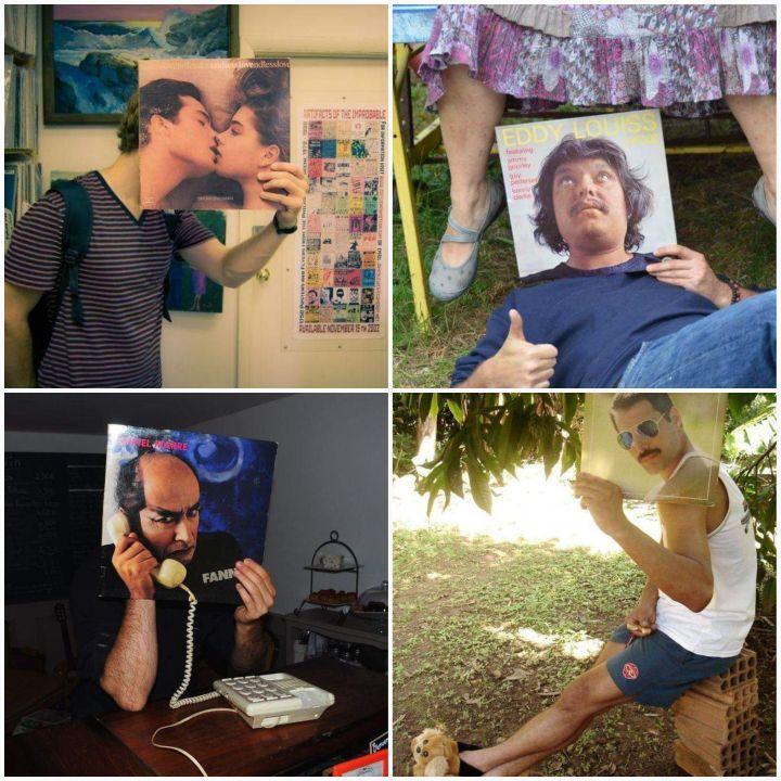 SpassPrediger.com - Picdump #140 - Lustige Bilder und coole Funpics - lustige Picdumps vom Spassprediger