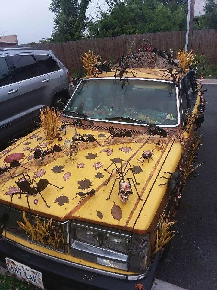 SpassPrediger.com - Picdump #142 - Lustige Bilder und coole Funpics - lustige Picdumps vom Spassprediger