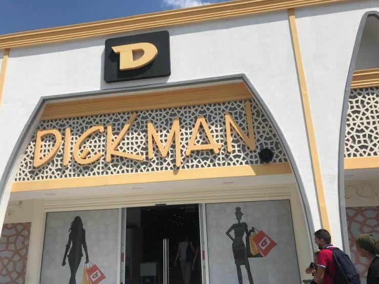SpassPrediger.com - Picdump #143 - Lustige Bilder und coole Funpics - lustige Picdumps vom Spassprediger