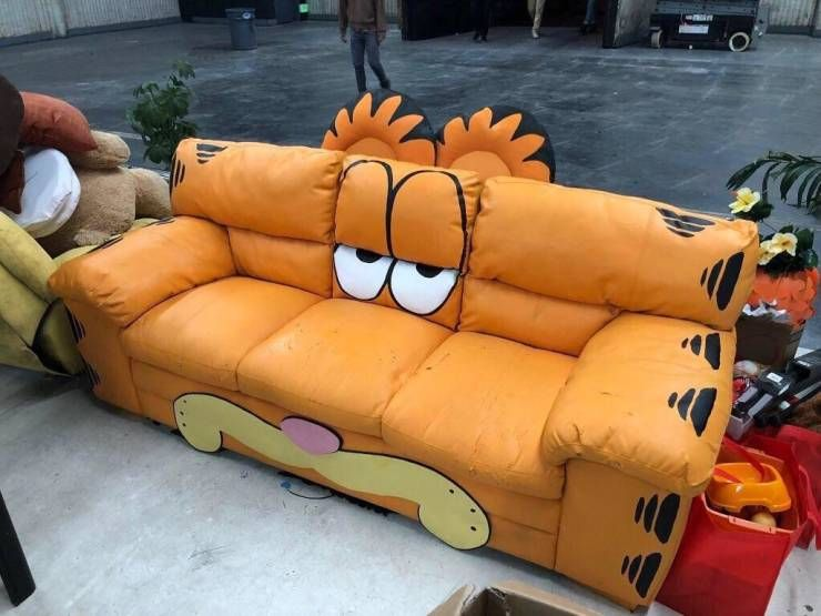 SpassPrediger.com - Picdump #144 - Lustige Bilder und coole Funpics - lustige Picdumps vom Spassprediger
